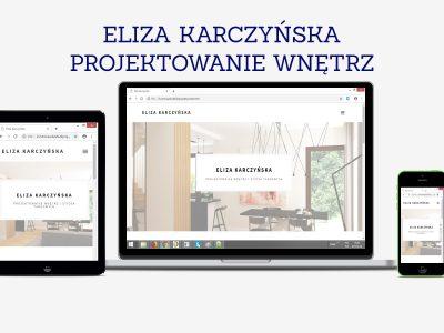 ELIZA_K_MOCKUP01