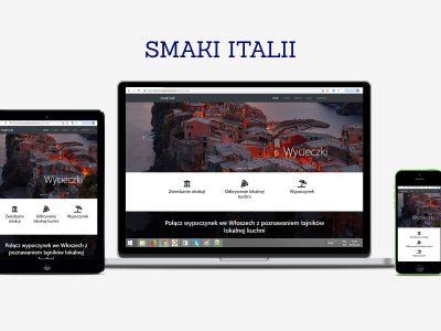 SMAKI ITALII MOCKUP01