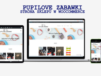 MOCKUP_PUPILOVE