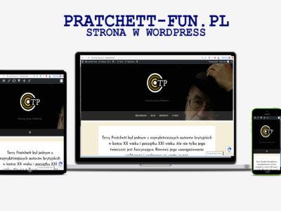 MOCKUP_prattchet