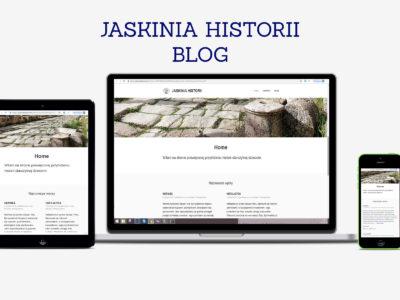 MOCKUP_JASKINIA_HISTORII01